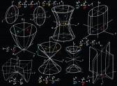 14180367-ardoise-avec-la-formule-mathematique-de-couleur-et-des-croquis.jpg